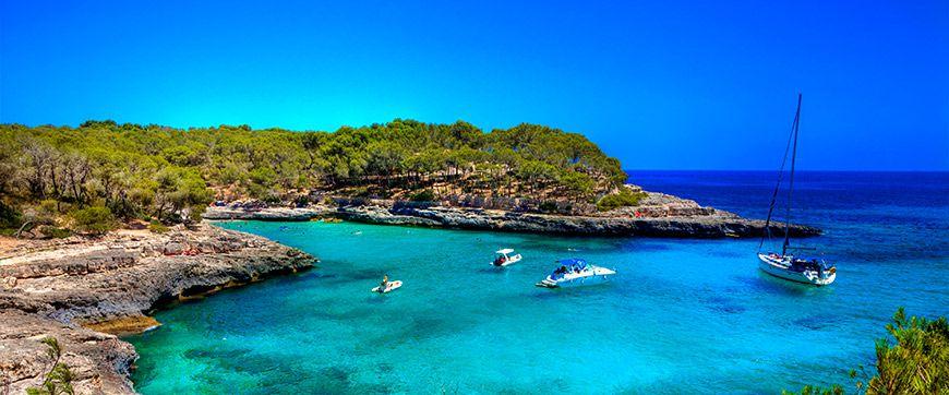 Erlebnisse Mallorca