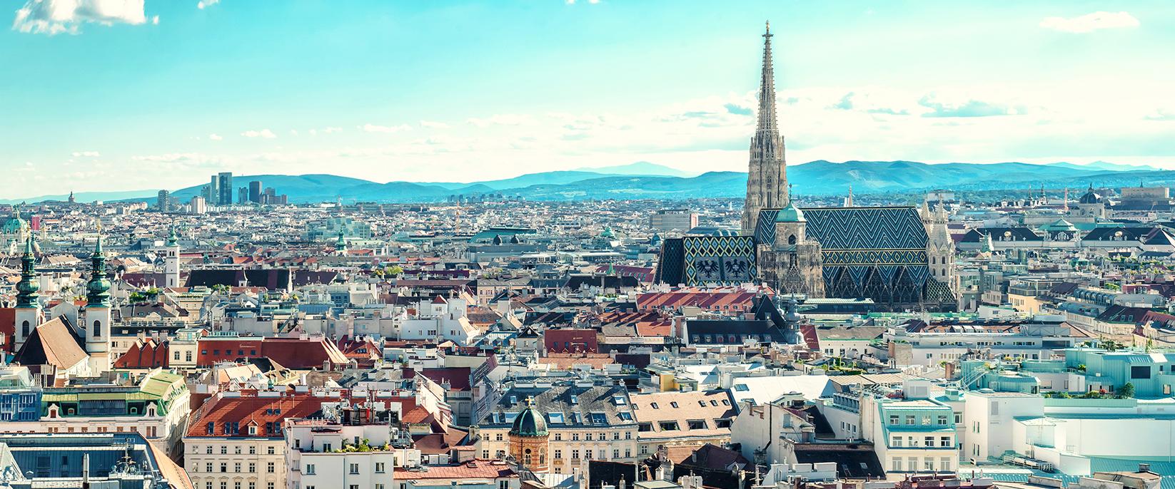 Erlebnisse Wien