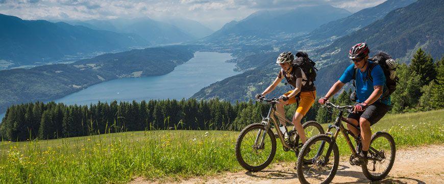 Sportreisen und Fitness Urlaub
