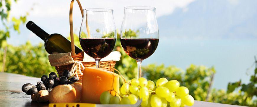 Wein Geschenke