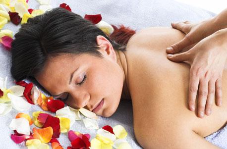 B2b massage gotha