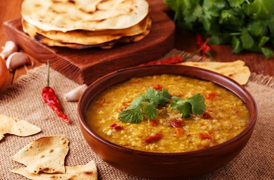 Ayurveda-Kochkurse - Tickets finden und buchen