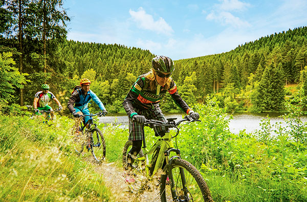 Radsport-Touren und -Kurse - Tickets finden und buchen