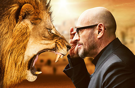 Die Höhle der Löwen (2016)