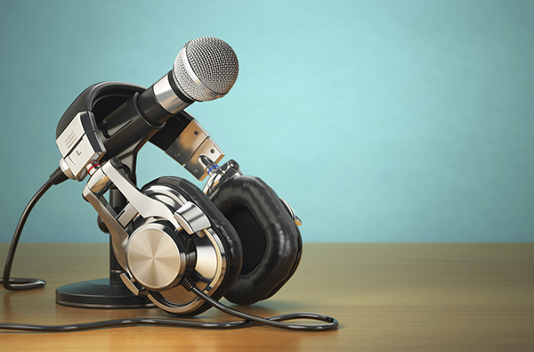 Gesangsunterricht Online (7,5 Stunden)