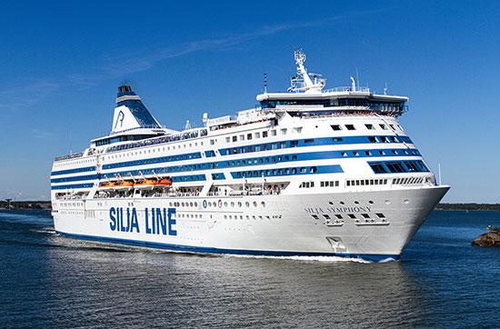 Schiffsfahrten Kreuzfahrten Bootstouren und Bootsverleih