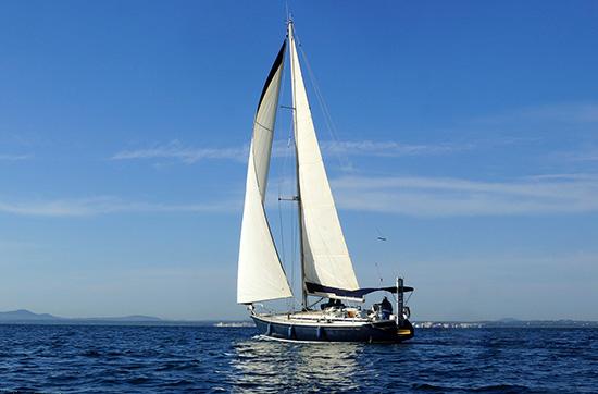 Schiffsfahrten Kreuzfahrten Bootstouren und Bootsverleih - Tickets finden und buchen