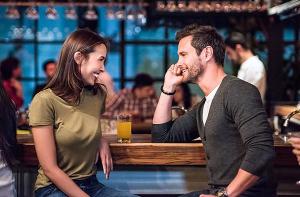 Dating, Singlecoaching und Flirtseminare